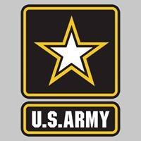 Fort Riley Army Post