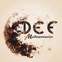 DEF Mediterráneo