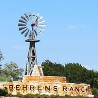 Behrens Ranch