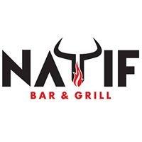 NATIF Bar & Grill