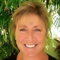Karen Raspe, PA  realtor