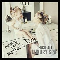 Chocolate Luxury Spa