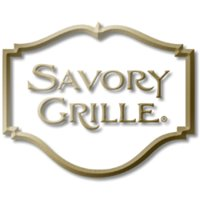 Savory Grille