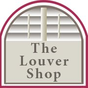 The Louver Shop of Metro Detroit