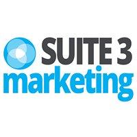 Suite 3 Marketing