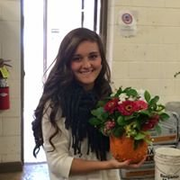 Nelson County High School Horticulture Department