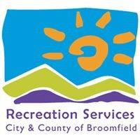Broomfield Community Center & Senior Center