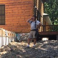 Todd Loeffler Construction & Masonry
