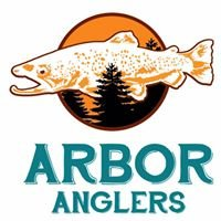 Arbor Anglers