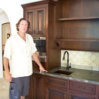 San Diego Design and Remodel