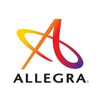Allegra Marketing Print Mail