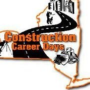 Western New York Construction Career Days