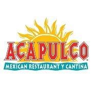 Acapulco Los Angeles