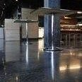 ConcreteSolutions FloorsInc