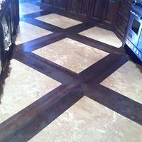 Artistic Custom Flooring, Inc.