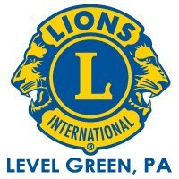 Level Green Lions Club