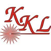 Kustom Kraft Laser LLC