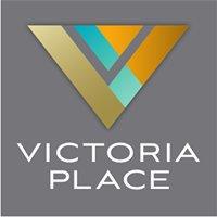 Victoria Place