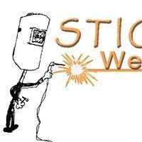 Stickman Welding Inc.