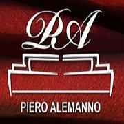 Soluzioni d'arredo - Piero Alemanno
