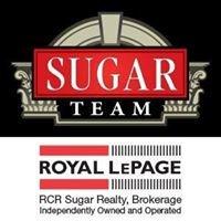 Sugar Team
