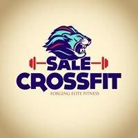 Sale CrossFit