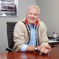 Home Improvement Loan Experts