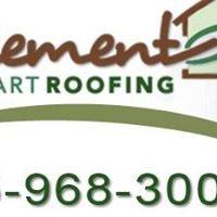Element Smart Roofing