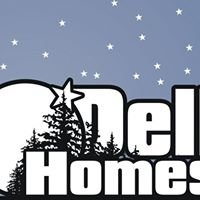 O'Dell Homes is now Vermillion Development