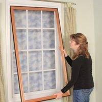 Window Warmerz