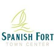 Spanish Fort Town Center