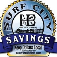 Surf City Savings Discount Program