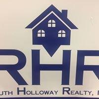 Ruth Holloway Realty