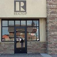 Greater Alexandria Area Association of Realtors, Inc