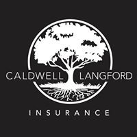 Caldwell & Langford