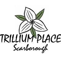 Trillium Place