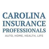 Carolina Insurance Professionals, Inc.