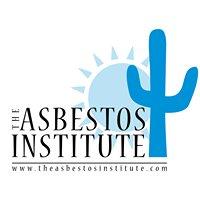 The Asbestos Institute, Inc.