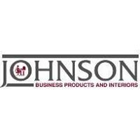 Johnson Business Products