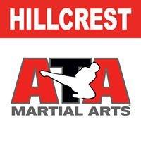 ATA Martial Arts - Hillcrest