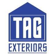 TAG Exteriors
