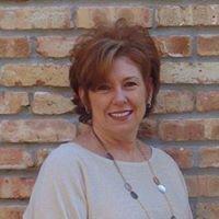 Terri Covington REALTOR