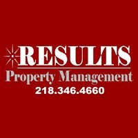 Results Property Management