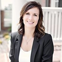 Kim Dornan, Associate Broker- Capstone Realty