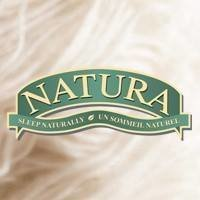 Natura World Mattresses