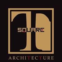 T-Square Architecture