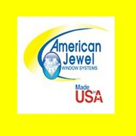 American Jewel Window Systems - Replacement Windows & New Construction