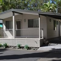 Colles Manufactured Homes Pty Ltd