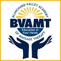 Blanchard Valley Academy of Massage Therapy