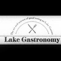 Lake Gastronomy